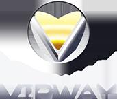 VIP-WAY - прокат авто VIP класса